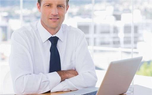 商务英语培训机构怎么选择_商务英语培训机构哪家好