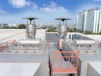 工业废气治理常用方法可以解决哪些废气
