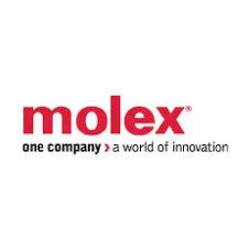 Molex Incorporated