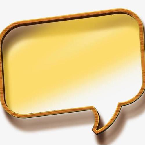 在和外国人聊天中,有哪些常用的简化英语