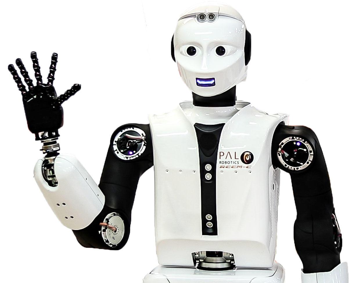 rls机器人.jpg