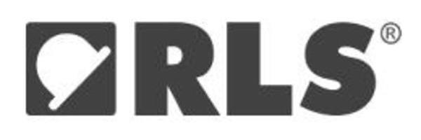 RLS编码器