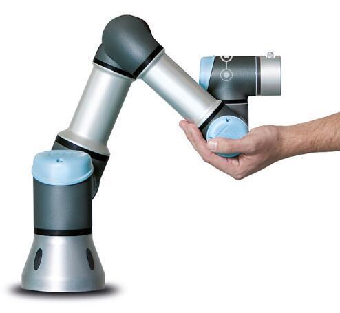 rls机器人应用.jpg