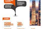 BFE北京国际连锁加盟展闭幕了,展商和加盟商的事才刚刚开始……