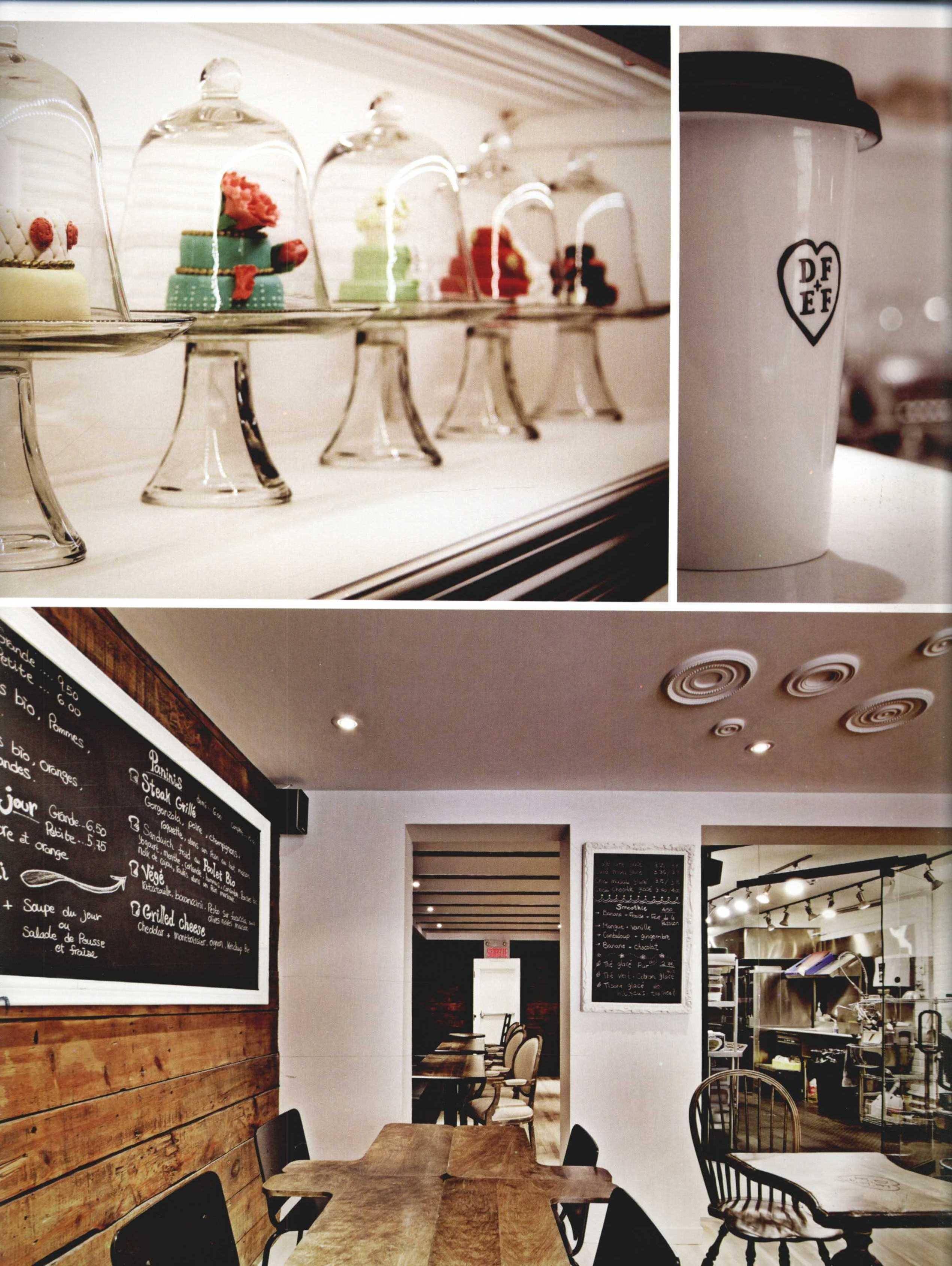 2012全球室内设计年鉴  餐饮_Page_256.jpg