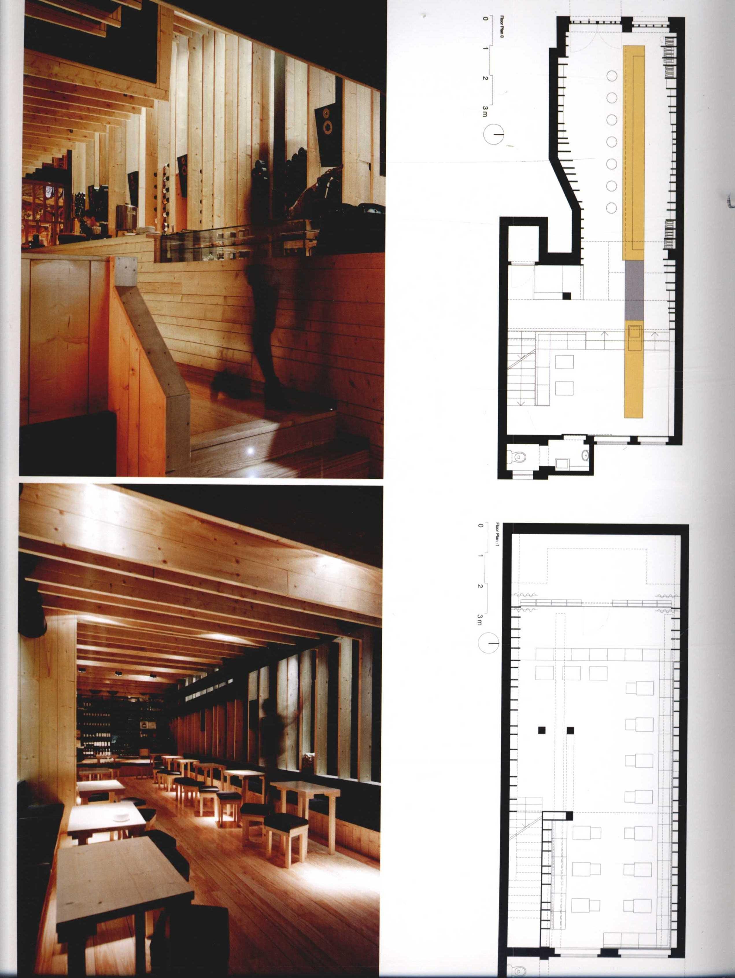 2012全球室内设计年鉴  餐饮_Page_249.jpg