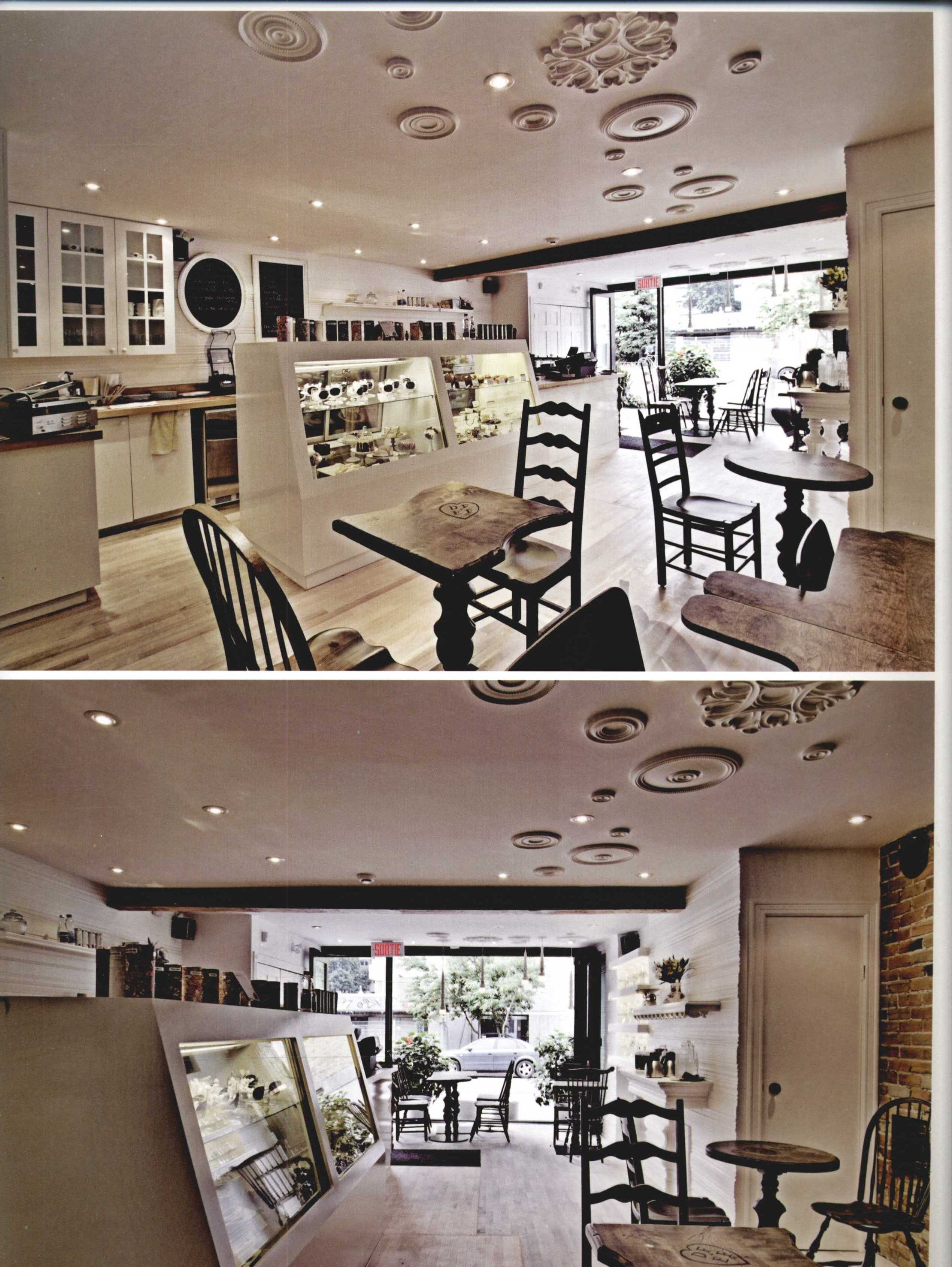 2012全球室内设计年鉴  餐饮_Page_252.jpg