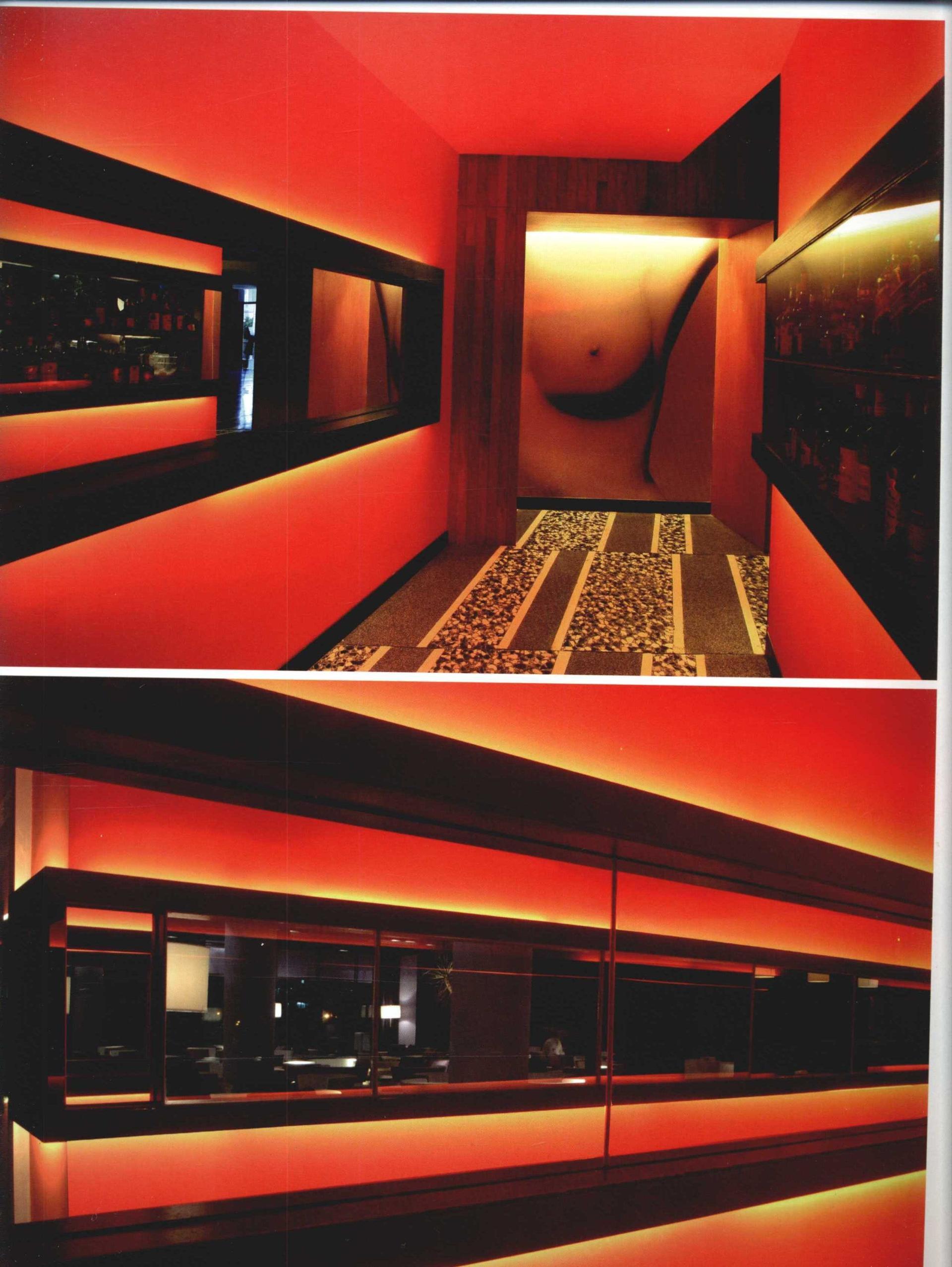 2012全球室内设计年鉴  餐饮_Page_240.jpg