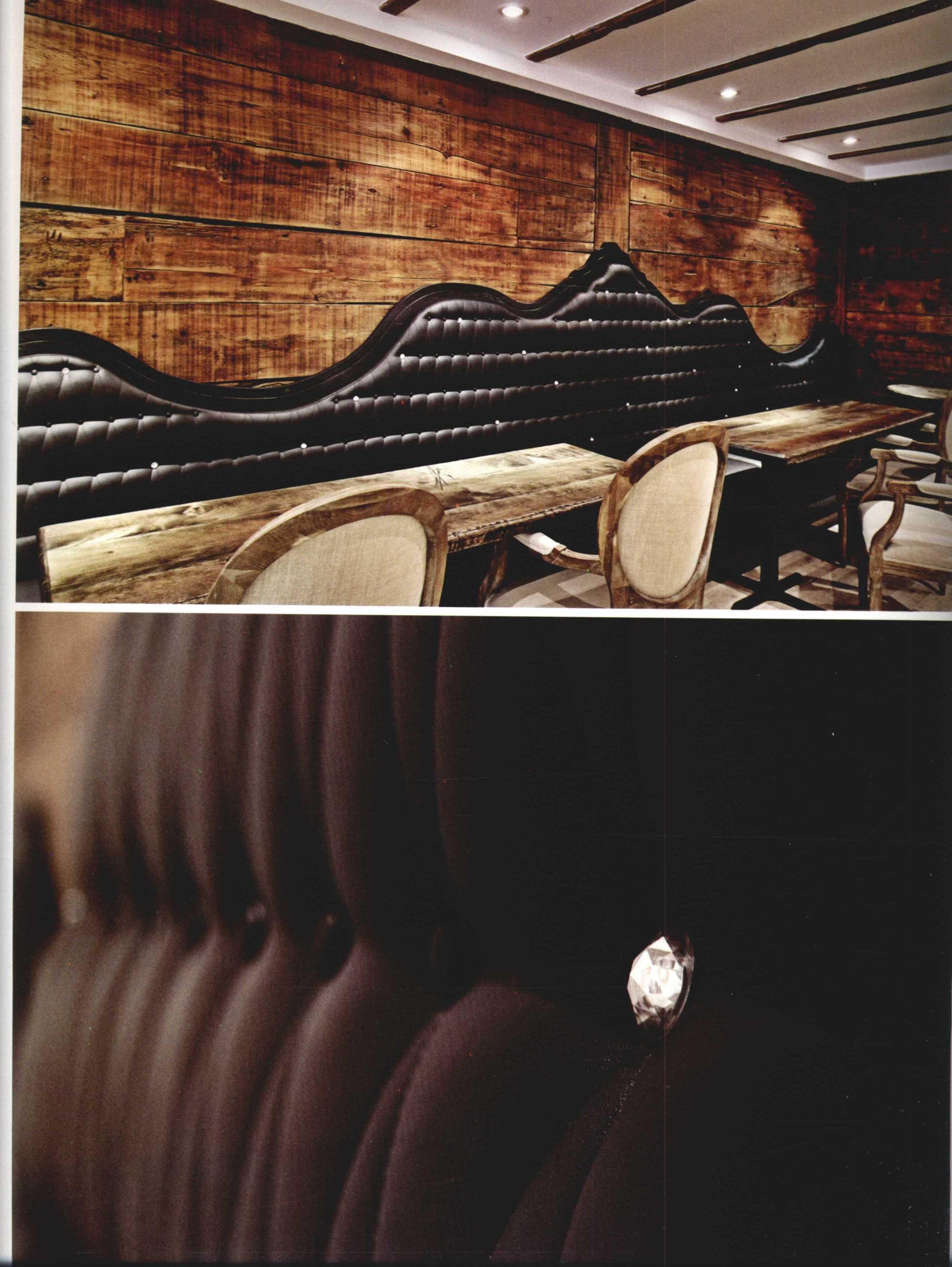 2012全球室内设计年鉴  餐饮_Page_257.jpg