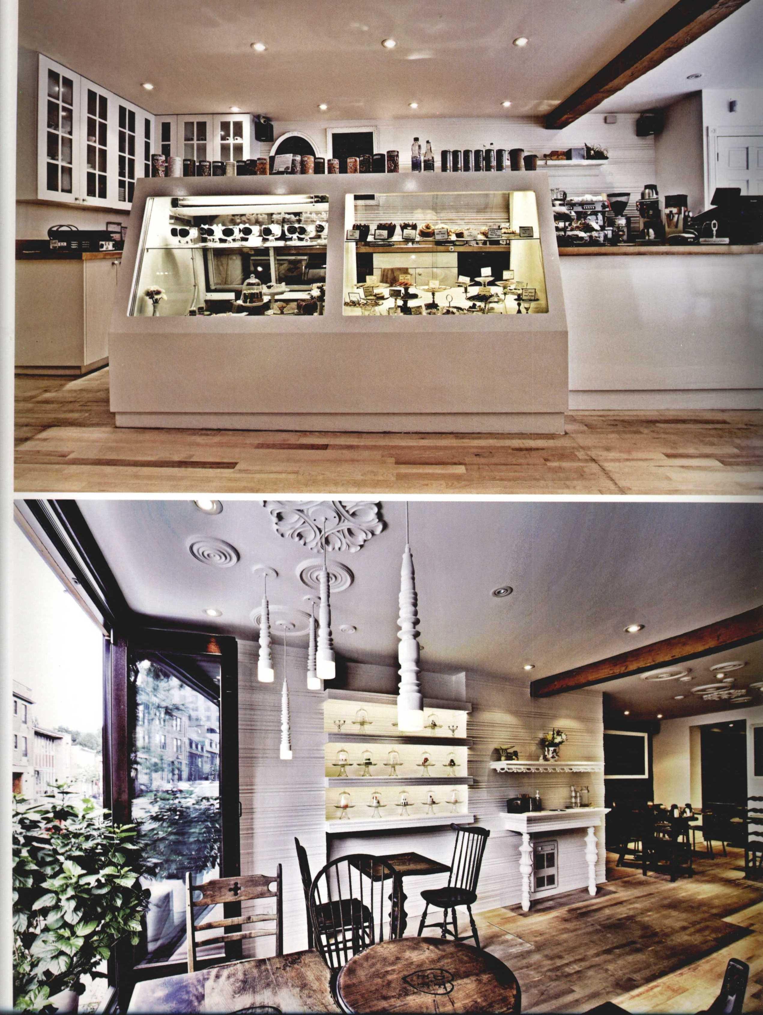 2012全球室内设计年鉴  餐饮_Page_253.jpg