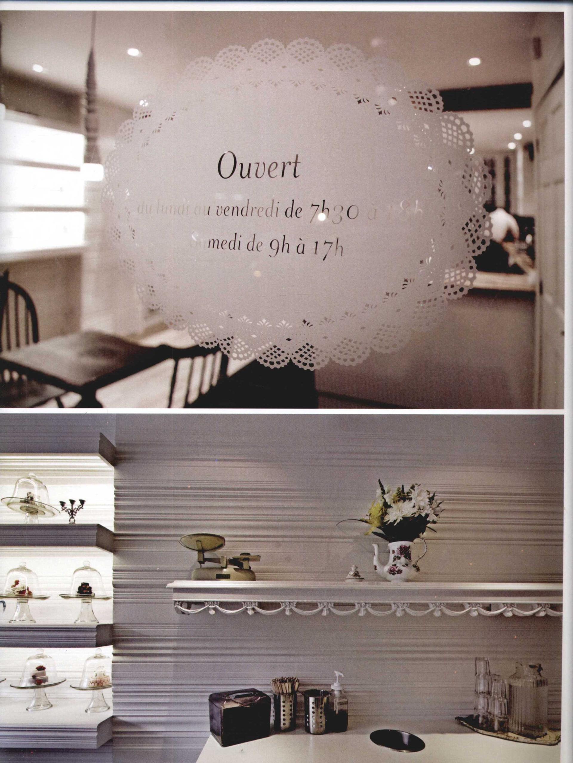 2012全球室内设计年鉴  餐饮_Page_254.jpg