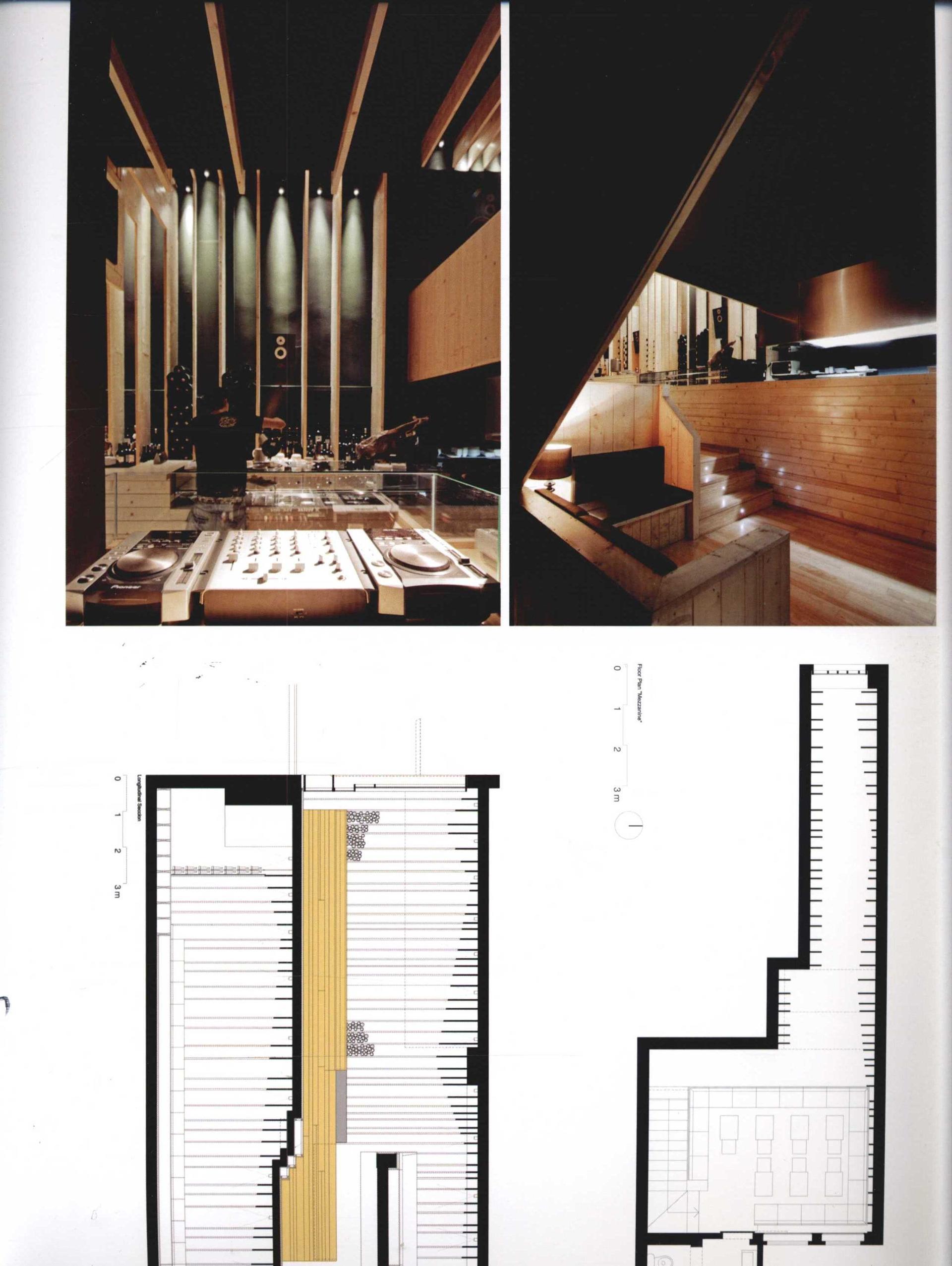 2012全球室内设计年鉴  餐饮_Page_248.jpg