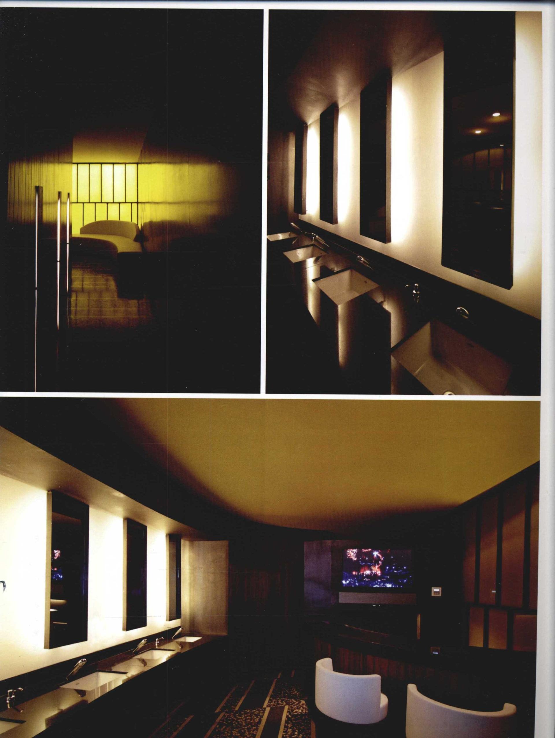 2012全球室内设计年鉴  餐饮_Page_242.jpg