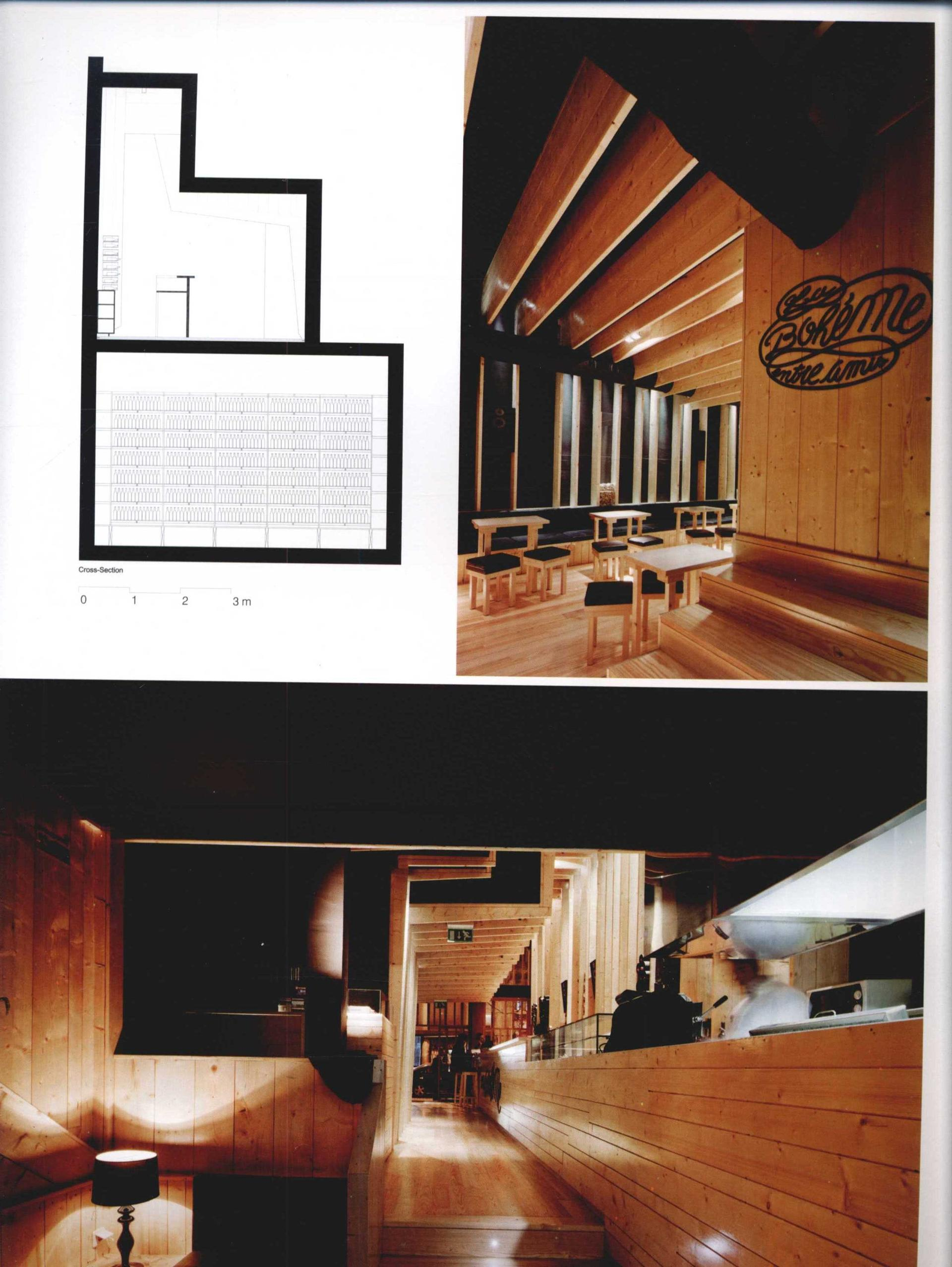 2012全球室内设计年鉴  餐饮_Page_250.jpg