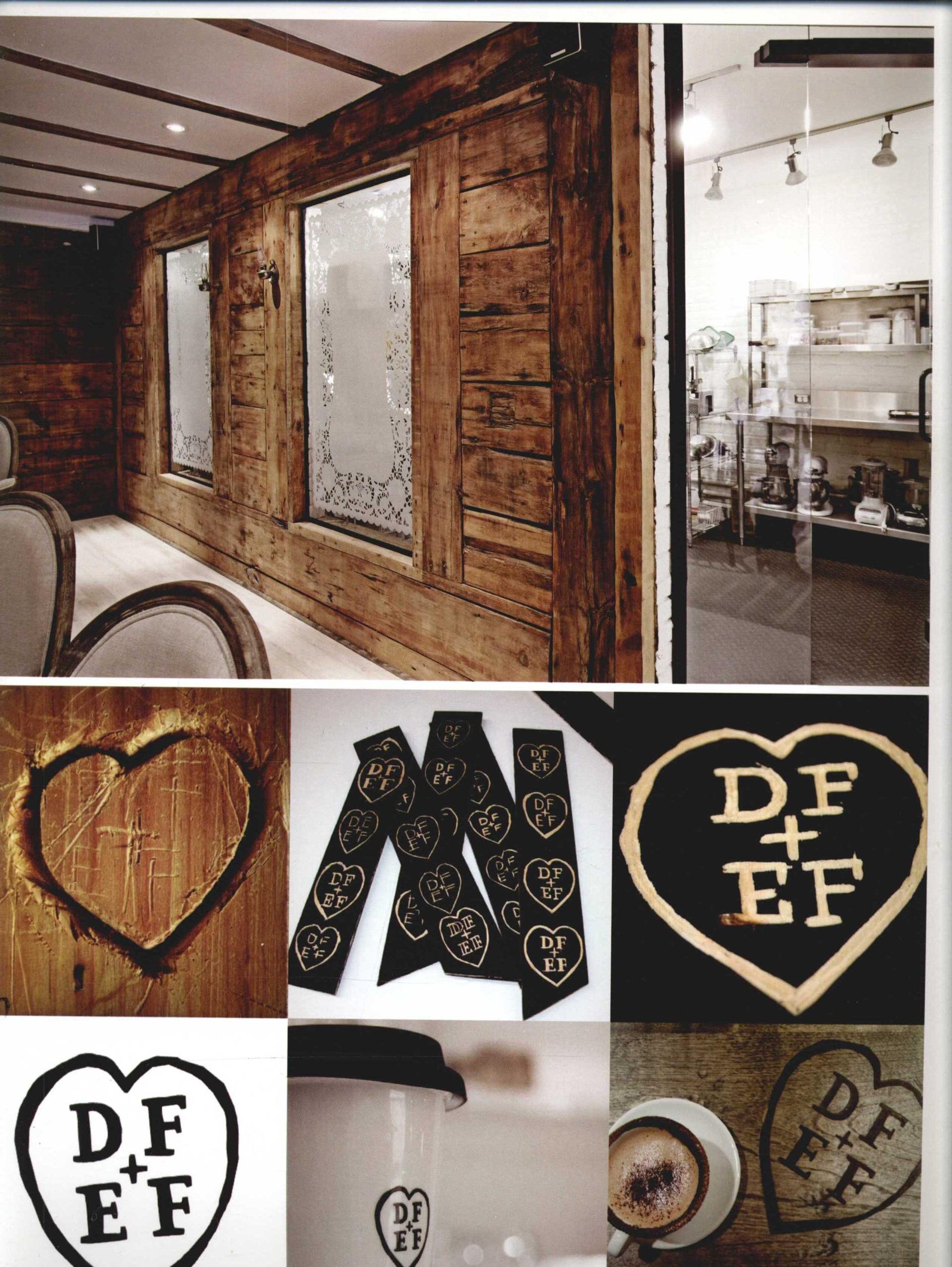 2012全球室内设计年鉴  餐饮_Page_258.jpg