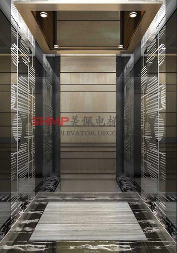 MP-1877_副本.jpg