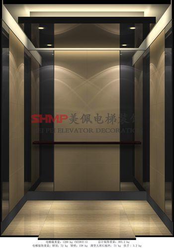 MP-1890_副本.jpg