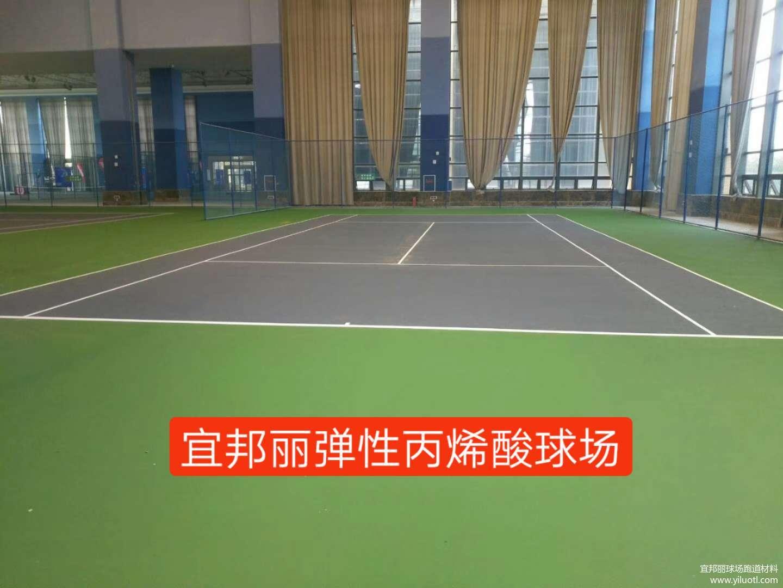 2018.10.7启东弹性丙烯酸网球场4.jpg