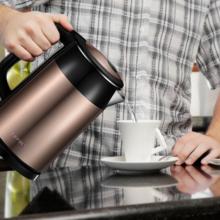 电水壶热水壶