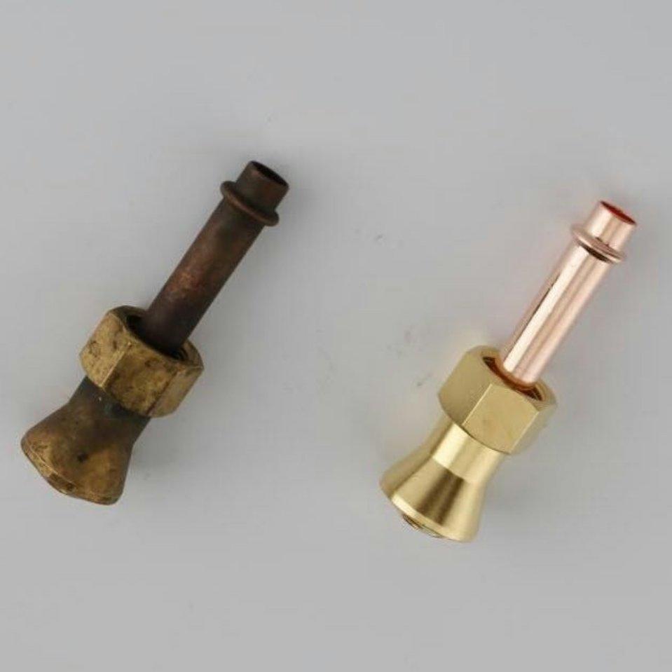 小铜件去氧化皮抛光.jpg