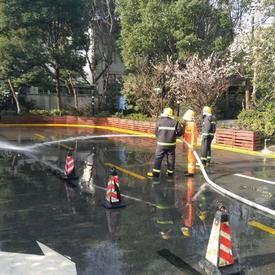 保安消防培訓-3
