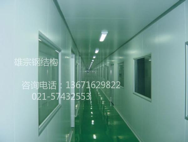 1280547418404810[1].jpg
