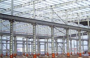 工程案例:多跨度带桁车梁生产车间.jpg