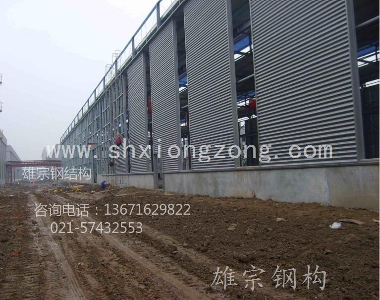 横向板墙面厂房4.jpg