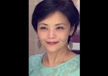 Wendy Chiang