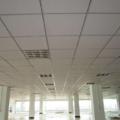 五种常用的深圳厂房装修设计吊顶方法