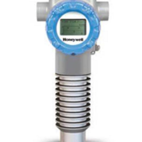 SmartLine液位变送器