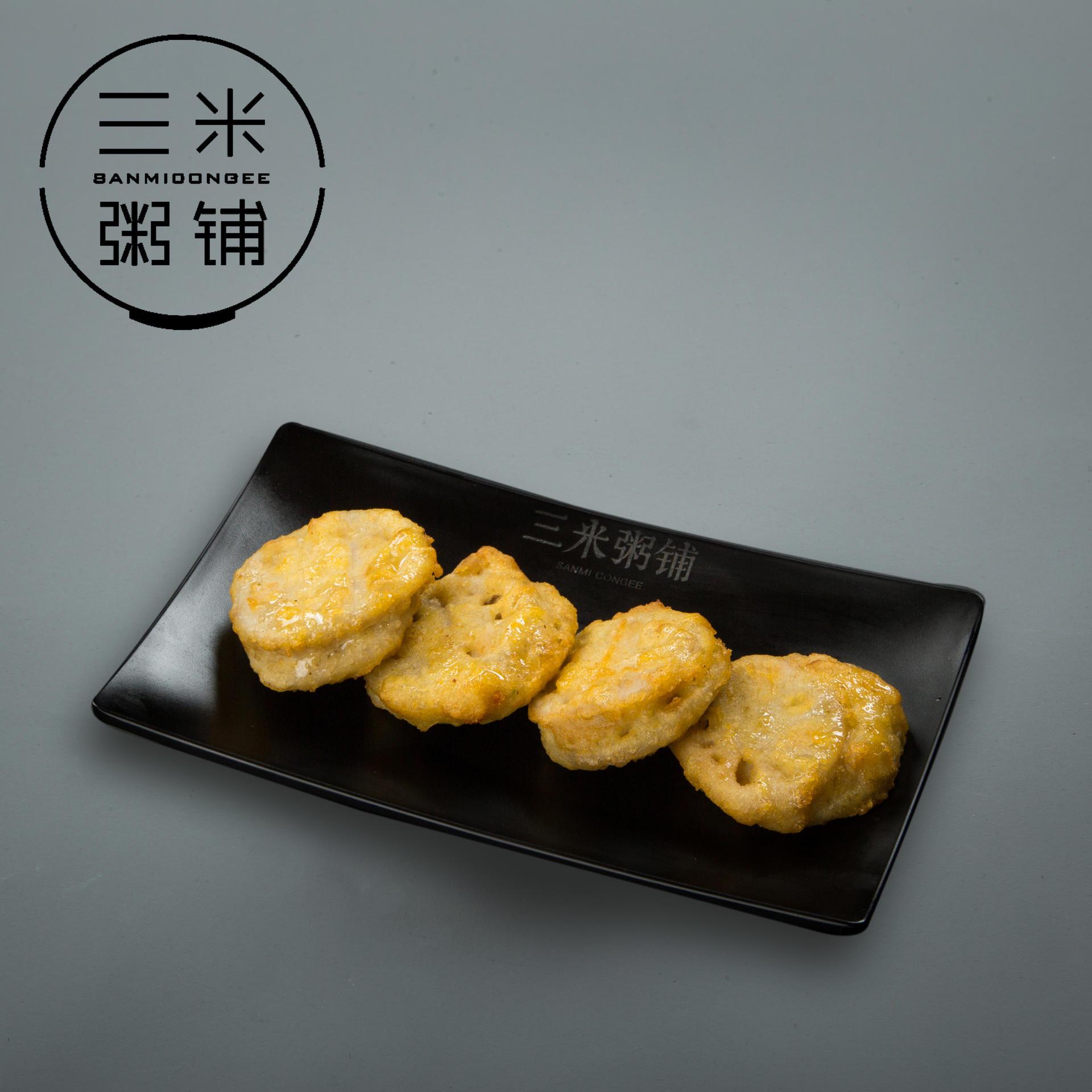 三米藕夹.jpg
