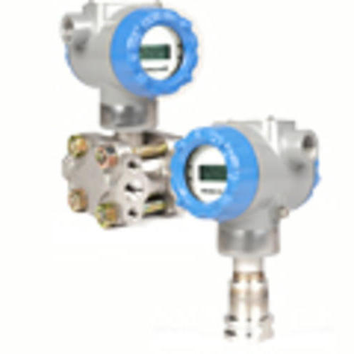SmartLine ST700压力变送器