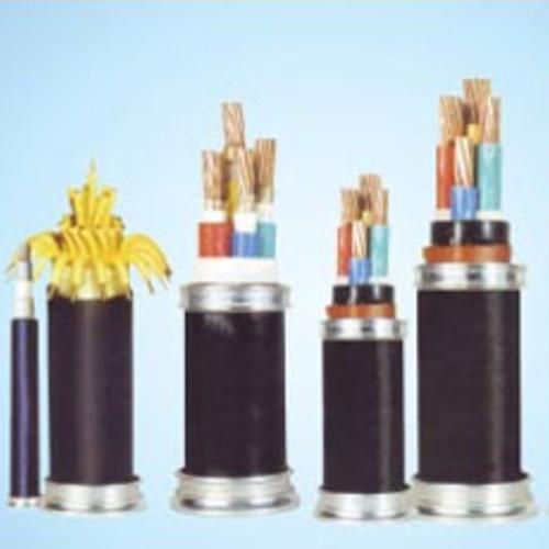 低煙無鹵阻燃、耐火電線電纜
