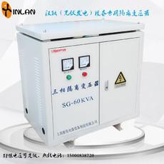 光伏发电隔离变压器