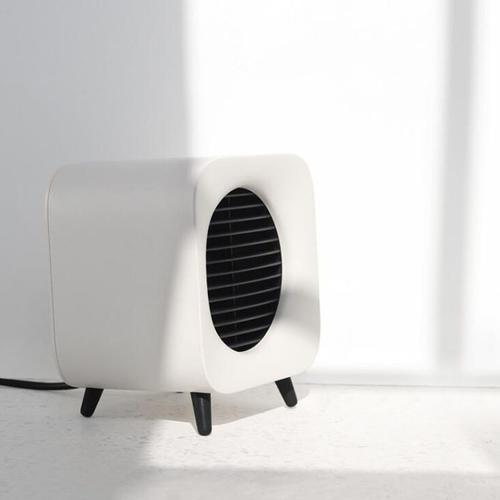 H1暖风机