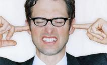 噪音对人体的6大危害