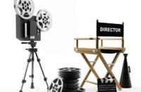 微电影|微电影制作之后期处理