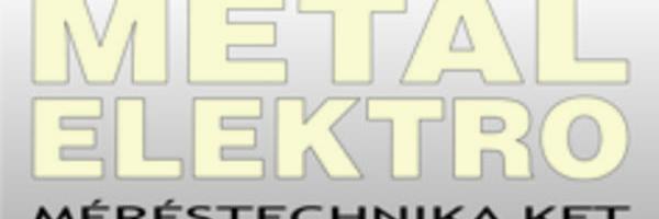 metalelektro测量仪表