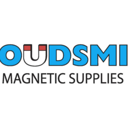 Goudsmit magnetic