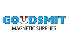 Goudsmit magnetic