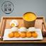 小米南瓜粥+南瓜饼+奶香小馒头+咸蛋.jpg