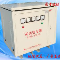 0-1140V可调变压器