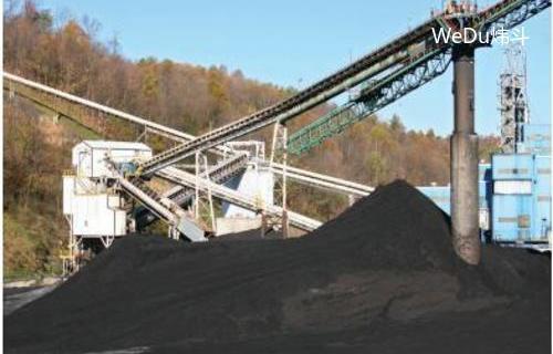 Stieber离合器在倾斜煤矿输送机上的应用