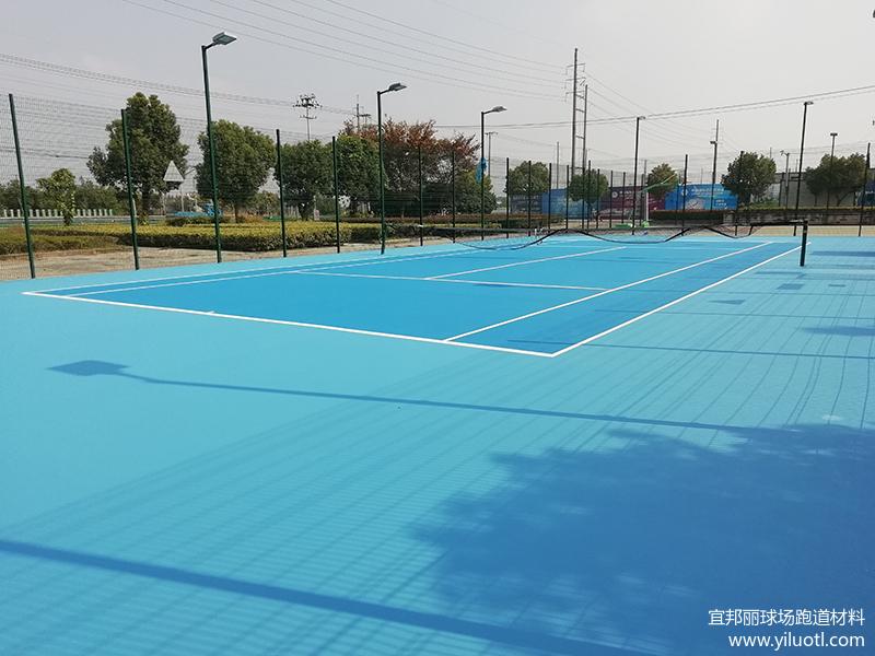 2018.10.24上海金汇镇弹性丙烯酸网球场2.jpg