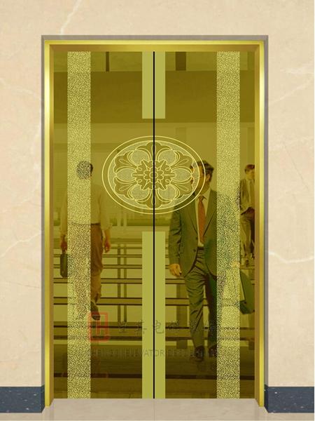 厅门1_副本.jpg