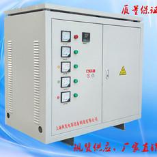 1140v电机专用变压器