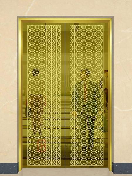 厅门3_副本.jpg