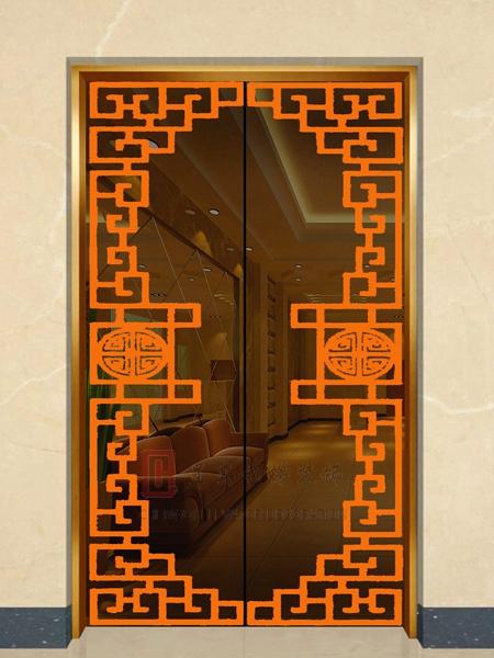 厅门5-2_副本.jpg