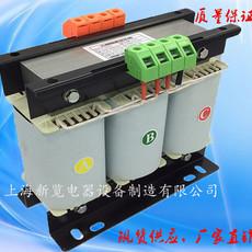 伺服电机专用变压器